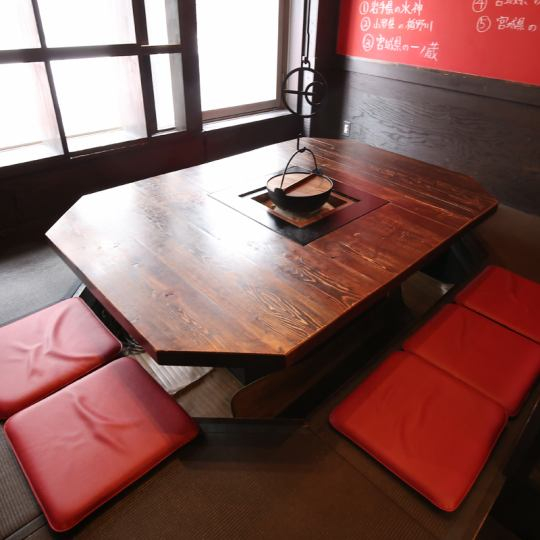 【2H with all you can drink】 Course of full bowl 4,000 yen