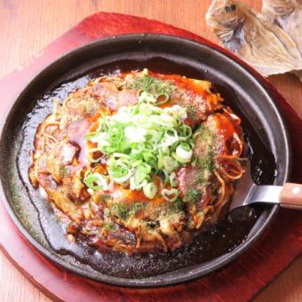 "【Year End Limited Course!】 All 8 cuisines ""Bonenkai Course"" 2,500 yen! (Tax included) <+1,500 yen with all you can drink>"