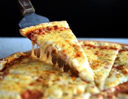 卡门培尔奶酪和混合奶酪