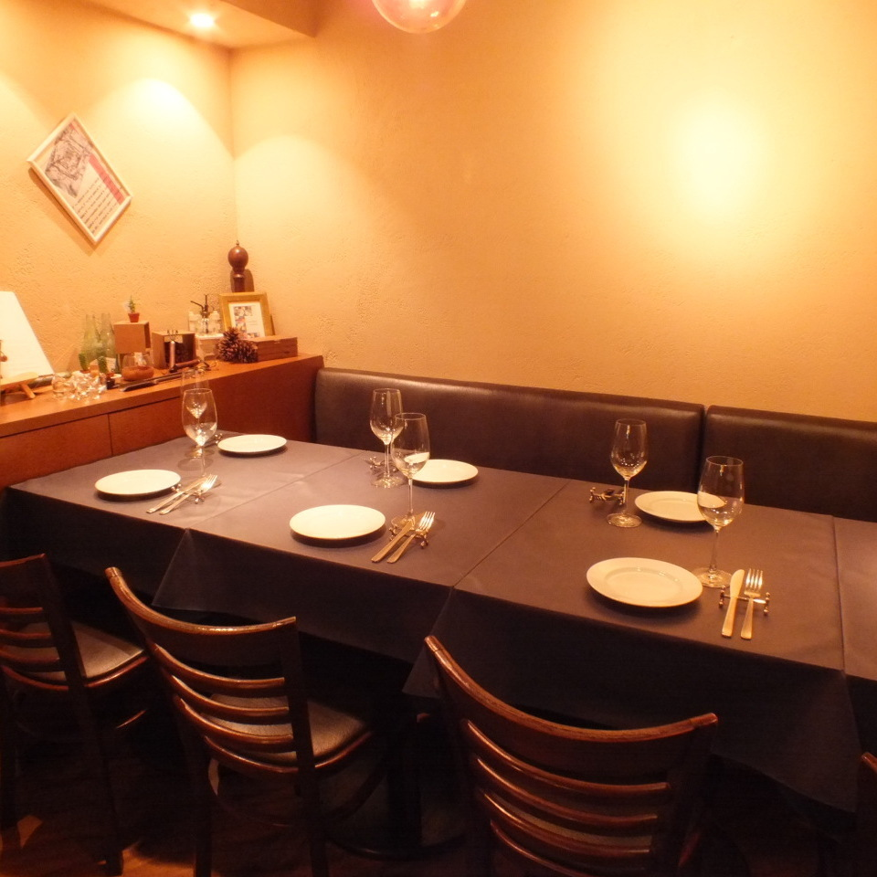 15 people ~ Private room available ☆ Please reserve a party, banquet etc ☆