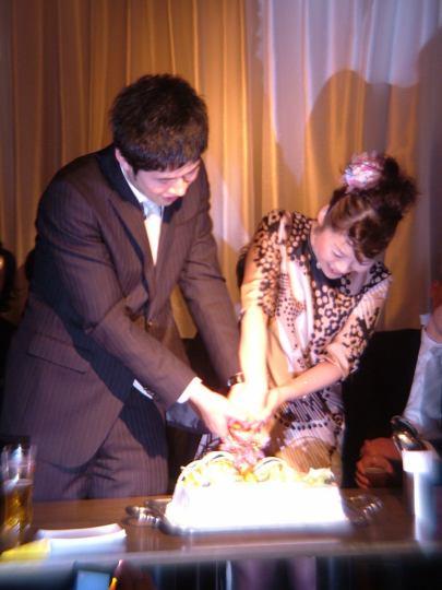 [Wedding2 차회 코스】 약 100 종 [음료 뷔페] 120 분있는 요리 5 종 3500 엔 6 종 4000 엔
