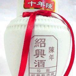 【中国酒】