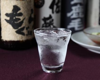 【日本酒】清酒適合馬肉(君麥米酒)1
