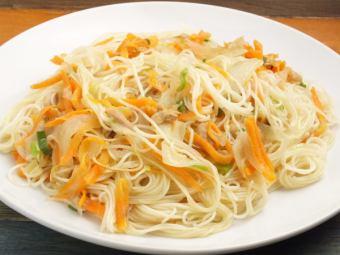 麺Chanpuru