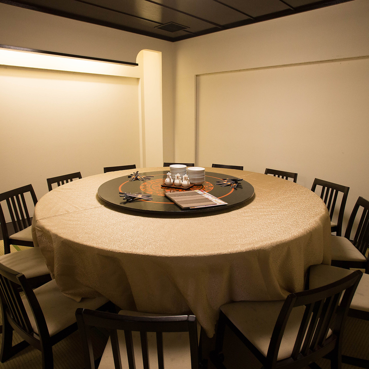 2 people ~ group-like complete private room!