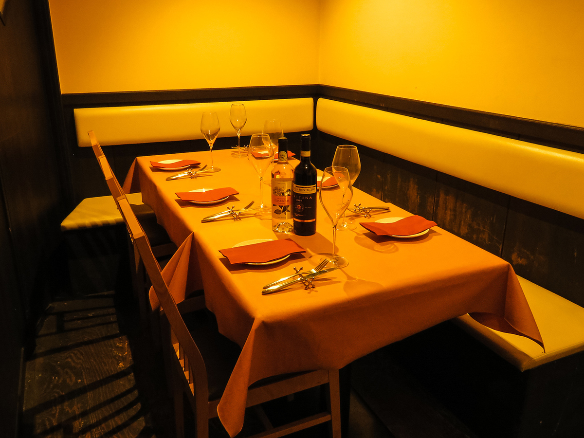 There are open seats in the back of the store.◎ also use banquets and entertainment
