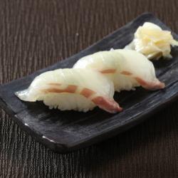 愛媛県宇和島産 鯛(鯛一郎クン)