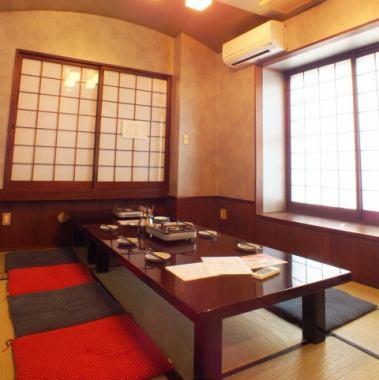 忘記時間和飲酒成人...你可以放鬆和享受♪豪華的新年派對課程和【Nabe Shogun課程】推薦,也可以吃壽喜燒!