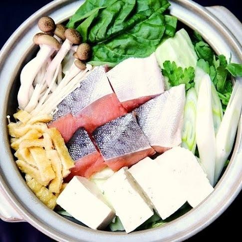 【北海道】石狩壺
