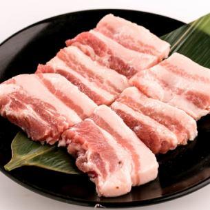 豬肉五花肉