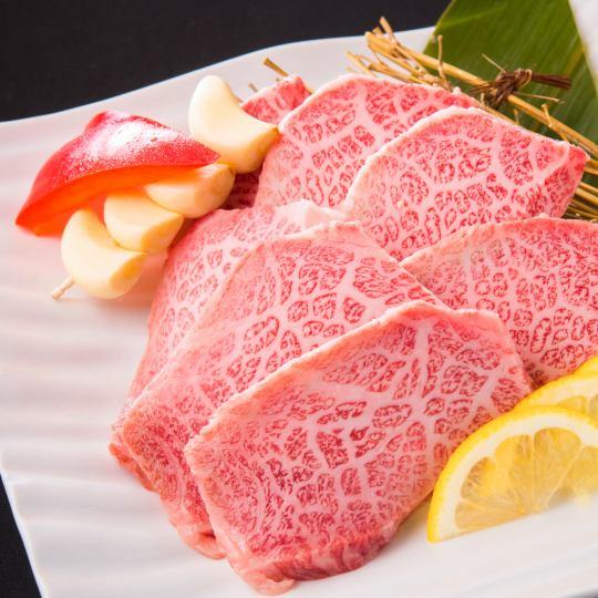 """【惠普唯一】90分鐘你可以吃所有68項""""牛肉圓當然""""3980日元⇒2980日元新年派對,酒會,女子社會"""