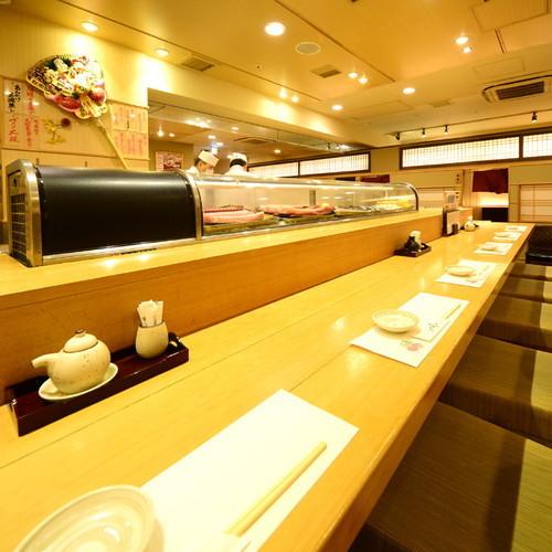 週六,週日和公眾假期★無限量壽司