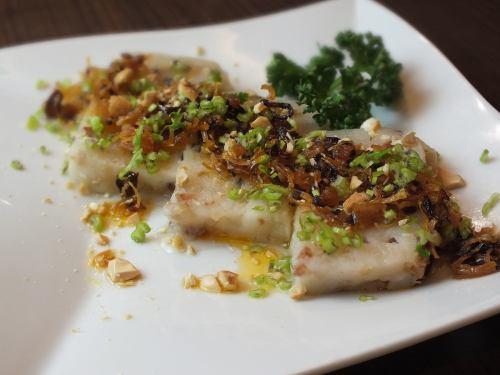 小仓包裹(3)/萝卜饭(3)