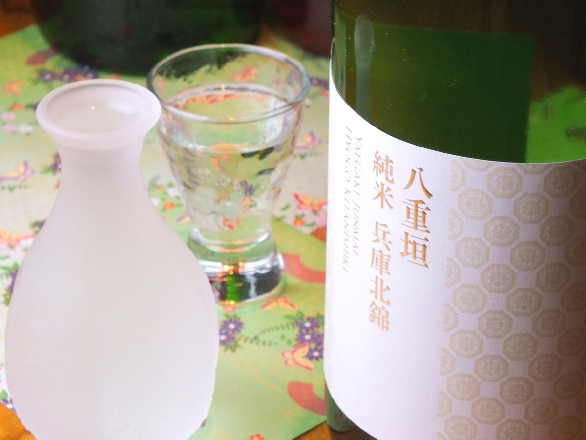 All-you-can-drink course 【3 beers / senior stock (pure rice) sake etc.】