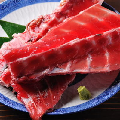 Shiogama direct delivery! Tuna furlong