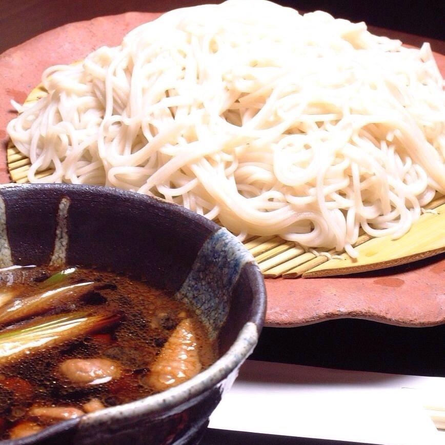 Shiga Produce duck Namba / duck gourd