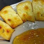 焼カマンベールチーズ