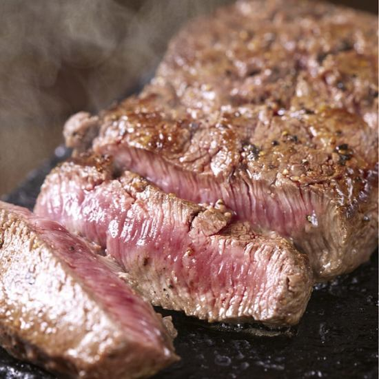 """Okinawa is producing a long line, that """"After all steak"""" finally landed unfamiliar!"""