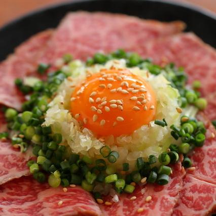 うしおのお肉は一味違います。是非一度堪能しにご来店ください!