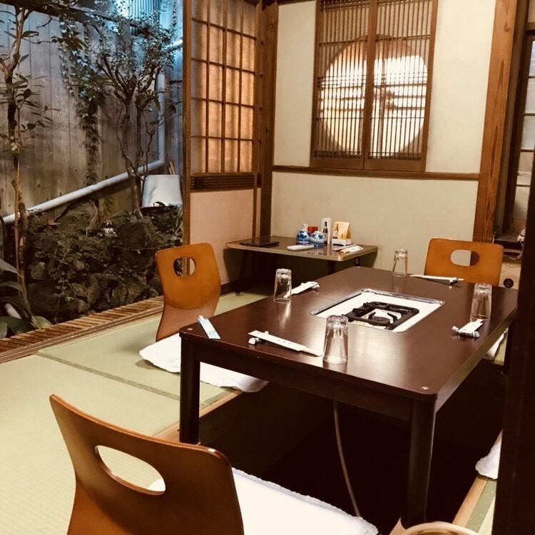 【远程】挖掘炬燵大崎私人房间最多可容纳3个房间!