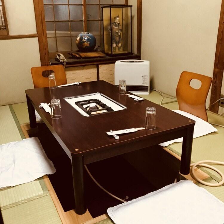 【远程】放松放松2 Osami和Osami座位有2种座位。