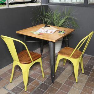 我们还提供可由两个人使用的桌椅,例如日期。