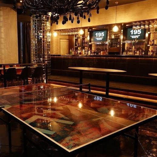 友達同士で、最高の夜を!!下北沢唯一の男女の夜を盛り上げる☆飲み放題もなんと無制限!!18時~5時まで営業!異次元の空間に、社交的なパーティーを盛り上げてくれます!!
