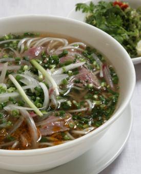 피리 辛麺 (국수 or 포)