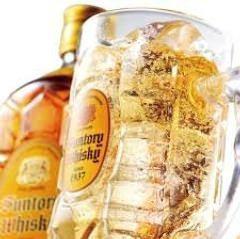 全友畅饮计划◆每人2小时,每人1500日元!