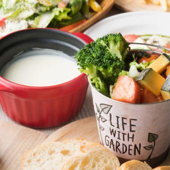 """""""午餐""""◆Cospa優秀!!簡單的午餐套餐!<90分鐘即可飲用>【5件1500日元】"""