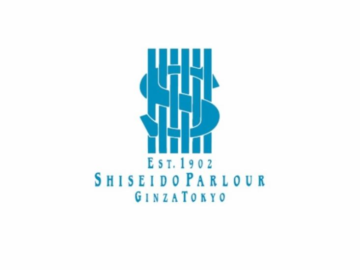 "Shiseido parlor will be opening for the first time in Gifu for a limited time !! It will be about 2 months from Saturday, September 8, ""La Stucion"" of Gifu City Tower 43!"