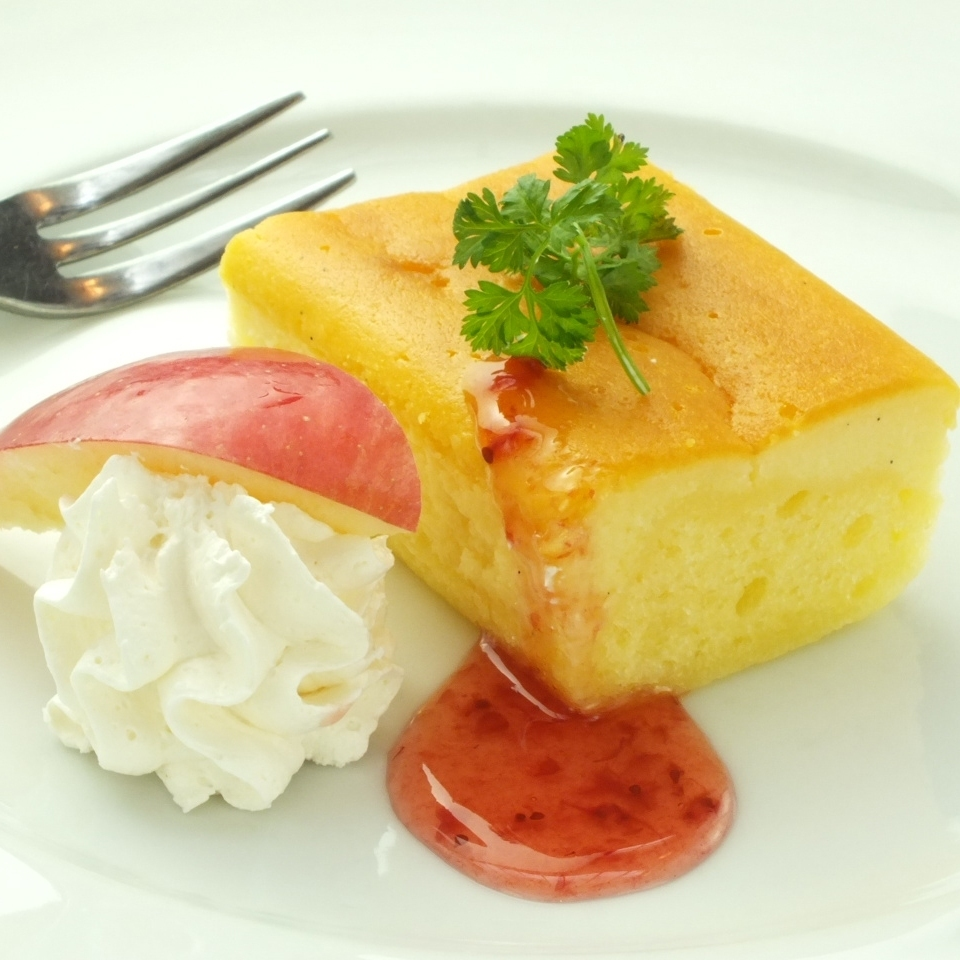 [Today 's] 치즈 케이크 아이스 함께