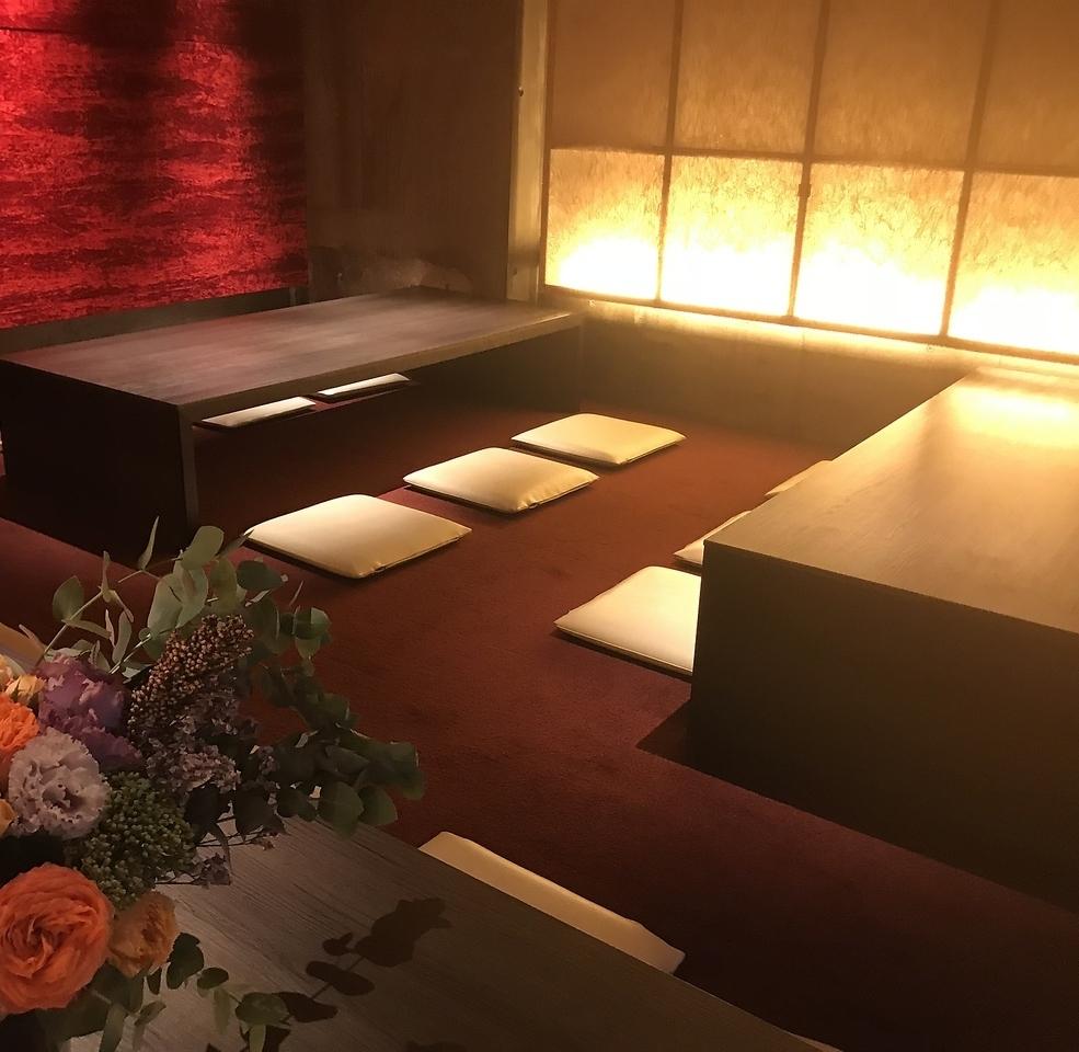 Rumor shop now in Gifu! Essential European dining!