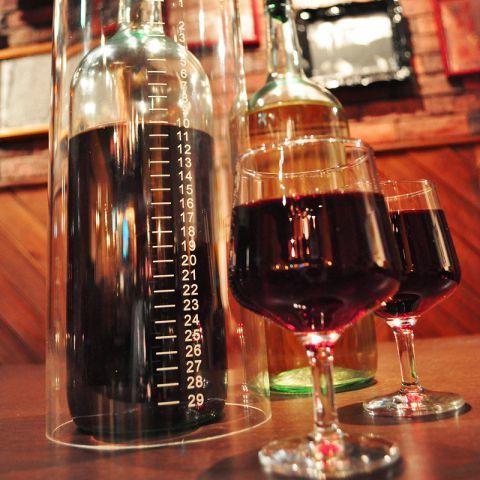 【优惠!】仅限饮用...葡萄酒畅销