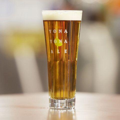 现在正在制作啤酒销售话题