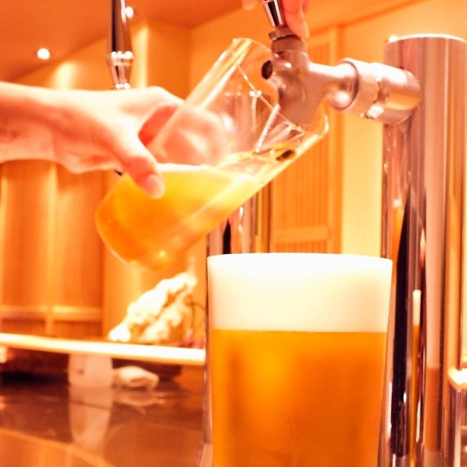 """使用""""tuskharu""""玻璃保險的飲料,具有良好的飲用口"""