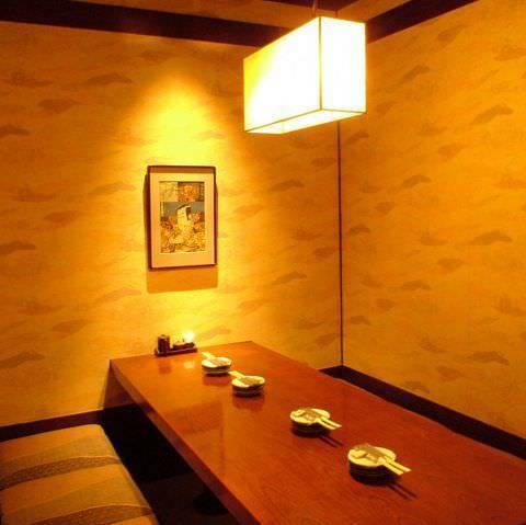 【歡迎兒童入住】私人房間,氛圍寧靜。即使是家庭和其他客人也可以滿意地使用它。