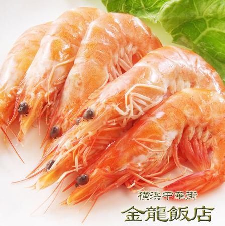 榻榻米虾绘图