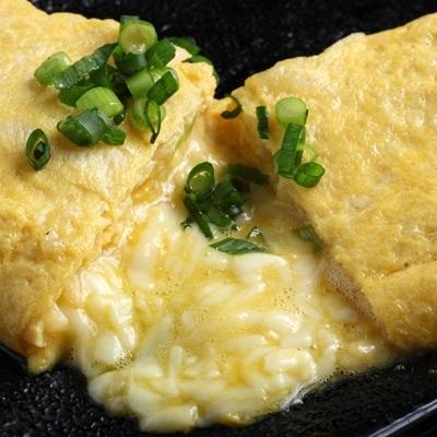 鸡用鸡蛋用薯类 - 薯类