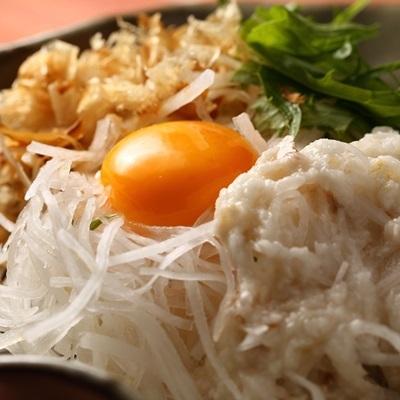 Shakijaki萝卜沙拉/经典洋葱沙拉