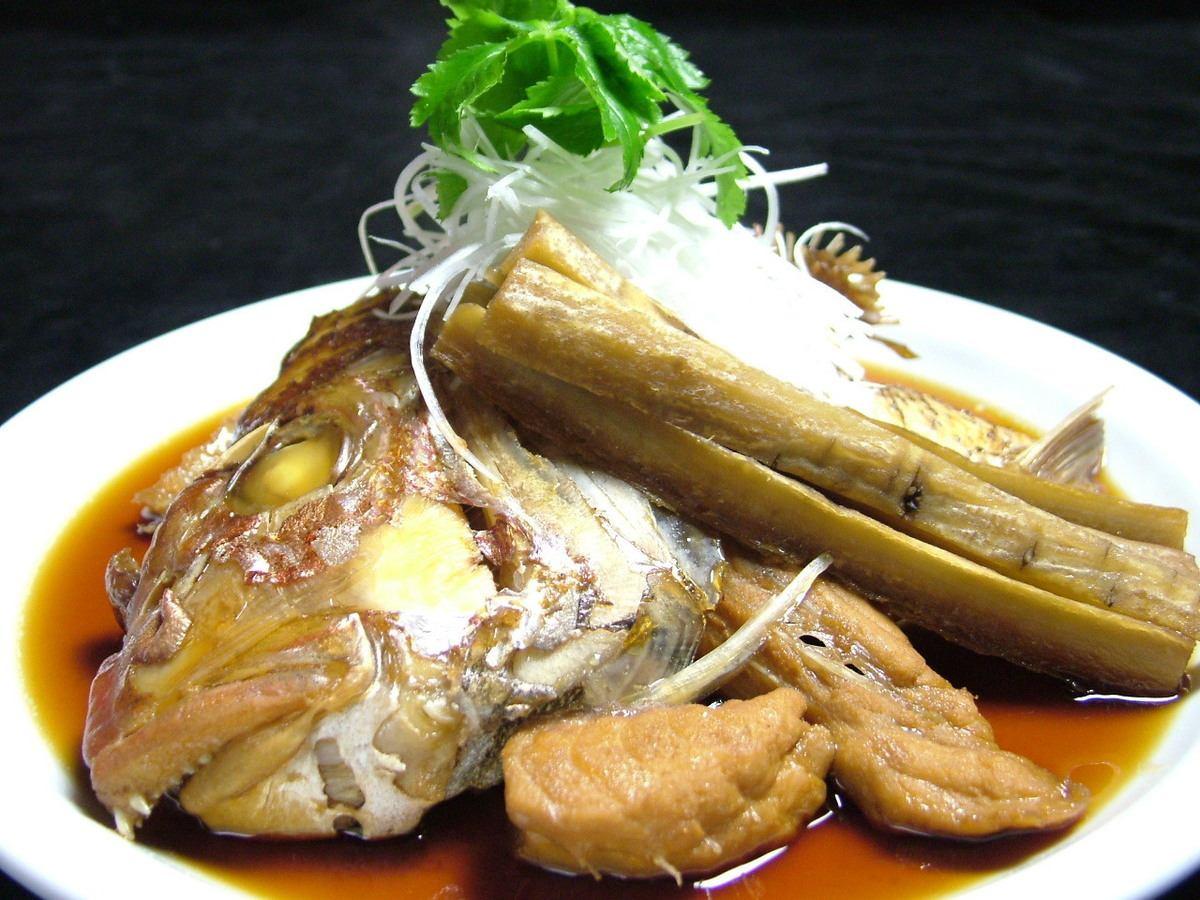 徳島の地魚はもちろん、日本全国の新鮮な魚を美味しさにこだわって仕入れております☆地元のお客様だけでなく、県外のお客様にも愛されるお店です◎