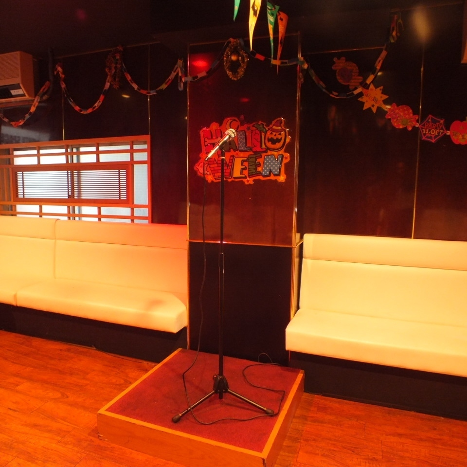 ♪ preparing Halloween limited course ♪ In addition to plenty of 8 dishes and full volume dishes, you can choose all-you-can-drink 3 hours or 4 hours ♪ Please confirm details on the course page! Shinjuku charter Party-Space nom 2 ~ Party space Nomoto 2 ~