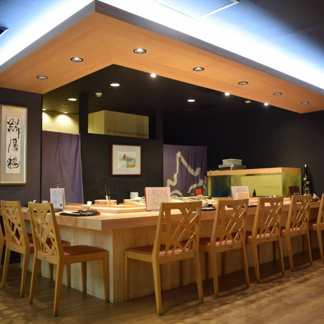 """Delivered to everyone, deliciousness of fresh fish supervised by """"Saishi no Oniji""""!"""