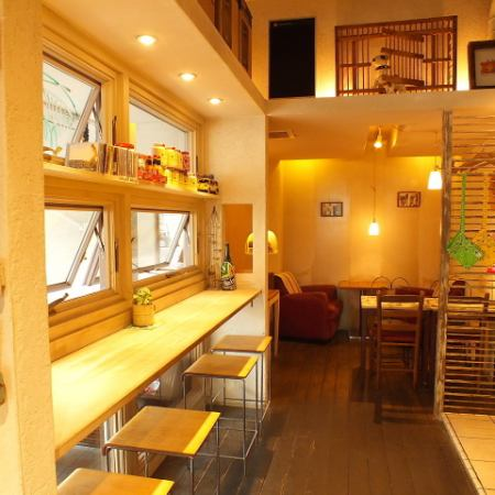 【Private Plans 2H Drinks + 7 dishes 7,800 yen】 Recommended for private ♪ Draft beer Drinks with cake