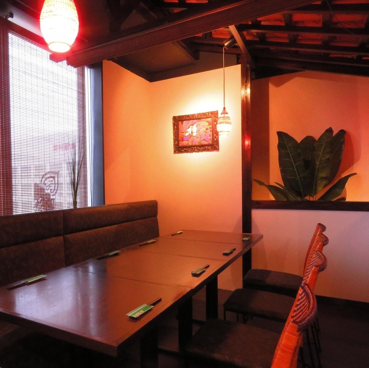 Half room.Please join the company banquet and Gokon ♪
