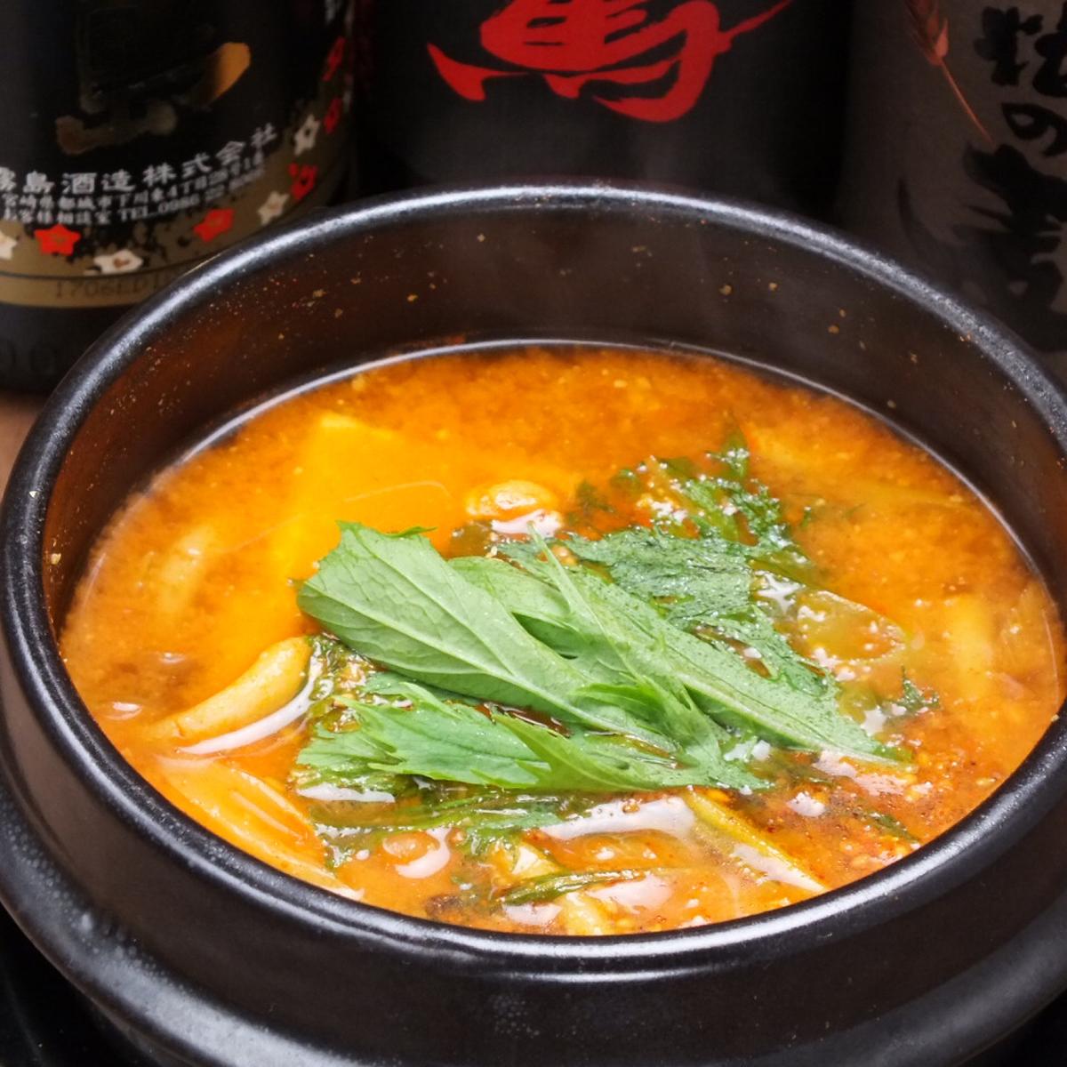 豆腐Tiget