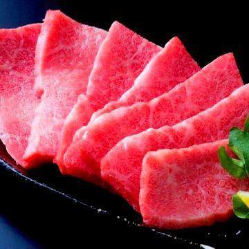 香川・高松で極上のお肉をご堪能するならぴこぴこ精肉店