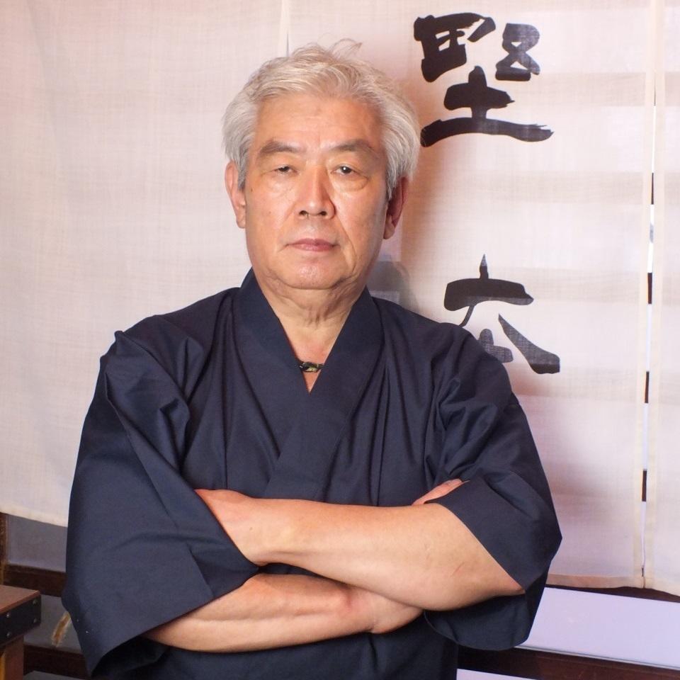Masaaki Nomoto