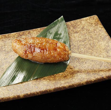 海豚莲藕(1串)