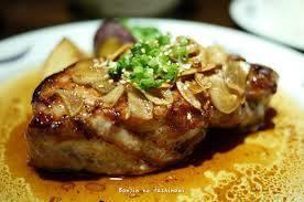 ● pork steak today source